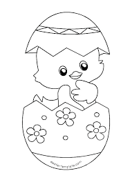 Coloring Pages Free Coloring Pages Cute Baby Easter Bunny Coloring Pages