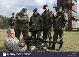 army recon scout cavalry scout stock photos cavalry scout stock images alamy