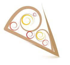 Create a Logo Free - Pizza Logo Templates
