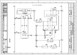 electrical drawing design ireleast info electrical drawing and design nest wiring diagram wiring electric