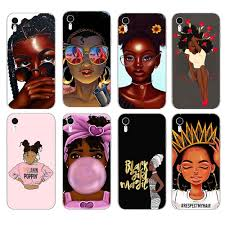 Make Your Own Case Design Good Quality Print Make Your Own Design Black People Phone Cases For Iphone X Custom Soft Case Buy Black People Phone Cases Custom Soft Case Make