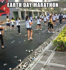 · may 1, 2018 · funny · leave a comment. Funny Earth Day Memes That Will Remind You Why Every Day Should Be Earth Day