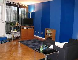 Living Room Coloring Blue Living Room Color Schemes Interior 20 Blue Living Room Color