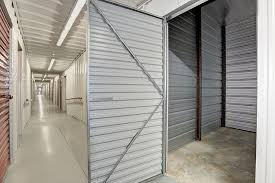 youre storage at ballenger creek in frederick md storage units in all sizes