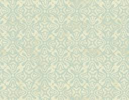 Wallpaper Pattern Mesmerizing Wallpaper Patterns Galbraith Paul