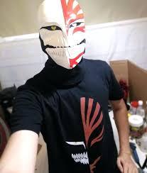 diy stormtrooper cardboard armor inspirational the best projects images on costume pepakura