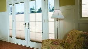door patio. Pella Designer Series Wood Patio Doors With Folding Hinges Door E