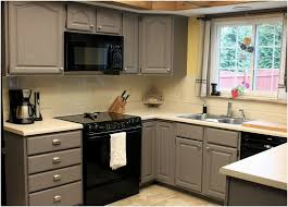 interesting paint kitchen cabinets kitchen cupboard doors repaintkitchencabinetswhite rustic dark metal painting installing