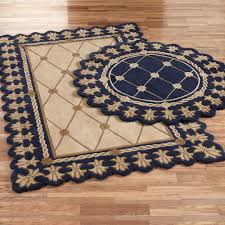 overview regal empire area rugs
