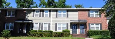 Stony Brook Community Apartments For Rent Raleigh NC Best 1 Bedroom Apartments For Rent In Raleigh Nc