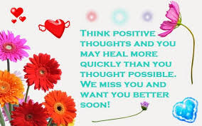 Get Well Wishes Quotes Get Well Soon Quotes Girlfriend ebook Tex Sample 91