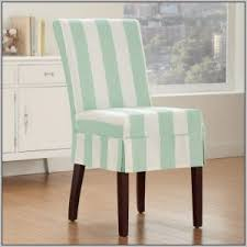 dining chair cushion cover pattern. dining chair seat covers pattern cushion cover