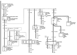 ford escape wiring diagrams ford wiring diagrams online