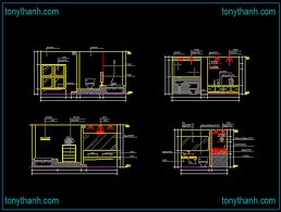 Interior Design Autocad Drawing Far Fetched DWG PROJECTS 3D CAD Tools 3DS  MAX DXF Home Ideas