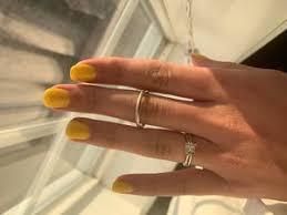 wedding rings in gresham