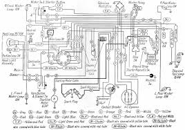 vw wiring diagram symbols vw image wiring diagram showing post media for honda electrical symbols symbolsnet com on vw wiring diagram symbols