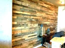 rustic wood paneling rustic wood paneling for walls barn wood wall paneling rustic wood paneling rustic wood paneling ideas rustic wood paneling sheets