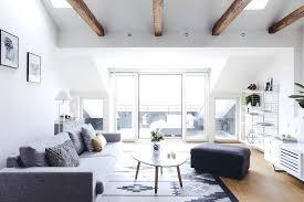 Interior Design Online Degree Simple Inspiration