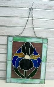 stained glass wall hanging stained glass wall hanging stained glass window wall hanging