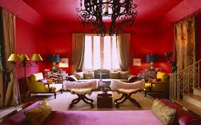 Yellow And Red Living Room 70 Red Living Room Ideas Living Room Standing Lampred Modern Sofa