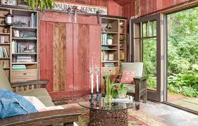This Old House Kitchen Remodel Creative New Ideas