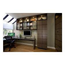 houzz interior design ideas office designs home ideas pictures remodels and designs39 designs
