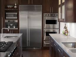 Diy Kitchen Sweepstakes Home And Garden Sweepstakes