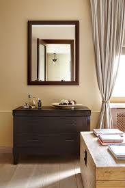 Delighful Simple Bedroom Vanity Of Bedroomsimple Small Wooden