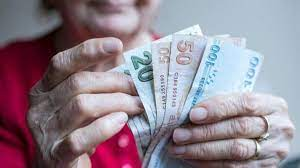 Emekli bayram ikramiyesi ne zaman ödenecek? 2021 bayram ikramiyesi ne  kadar? - Finans haberlerinin doğru adresi - Mynet Finans Haber