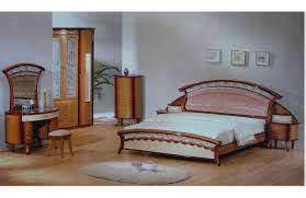 Modern Bedrooms Furniture To Choosing Bedroom Furniture For A Modern Design
