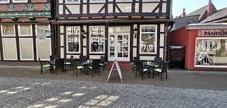 Hotels In Celle Günstig Buchen Deutschland
