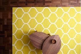 yellow rug ikea area yellow area rug