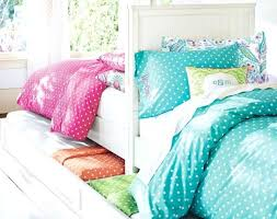 um image for duvet cover gray queen fancy duvet covers for teens bedding set in polka