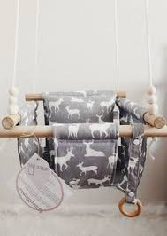 66 best Baby swing images on Pinterest in 2018 | Baby swings, Kids ...