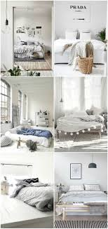 Best Idea Pic Of Decorating Bedroom Walls Pinterest