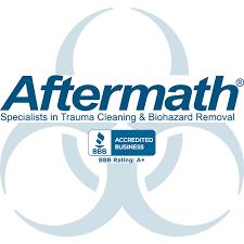 Aftermath Services Complaints Better Business Bureau Profile