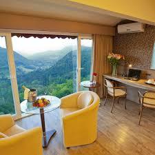 Villa Bella Hotel Conceito Brazil at HRS with free services