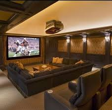 movie theater living room. best 25+ theatre room seating ideas on pinterest   media rooms, home theater rooms and entertainment movie living a