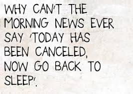 Funny Good Morning Quotes Images Best of Funny Good Morning Quotes To Start The Perfect Day [The Complete