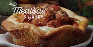 when can you order olive garden s meatball pizza bowl it s only available at certain times