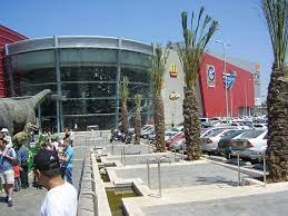File:Cinema City, Rishon Lezion.jpg - Wikimedia Commons
