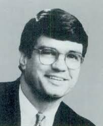 Don Johnson Jr. - Wikipedia