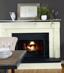 painting brass fireplace painting brass fireplace screen painting shiny brass fireplace doors