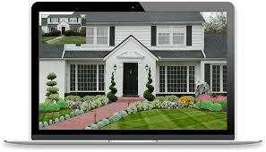 Virtual Backyard Design Stunning Landscaping And Garden Design Software And Apps PRO Landscape
