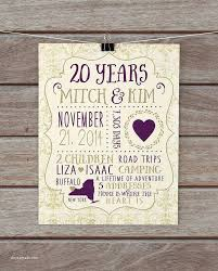 full size of wedding unique 6 year wedding anniversary gift for husband 6 year wedding