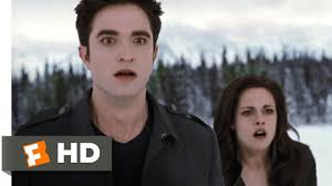 Free teen group video and twilight