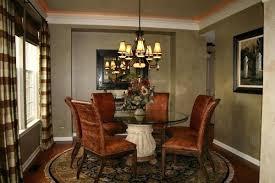 round dining room rugs. Round Dining Room Rugs Elizoe Throughout Decor 19
