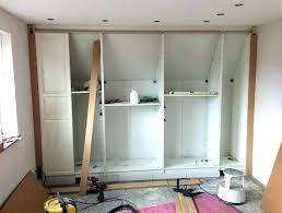 closet organizers do it yourself.  Closet Reach In Closet Systems Diy Home Design Ideas Pertaining To Decor 10 For Organizers Do It Yourself E