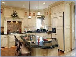 Reface Kitchen Cabinets Lowes Lowes Kitchen Cabinets Image Gallery Lowes Kitchen Cabinet