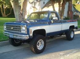 Truck chevy 1980 truck : Chevy Truck. #Chevy #Trucks | Trucks | Pinterest | Cars, 4x4 and ...